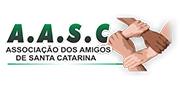 aasc_p
