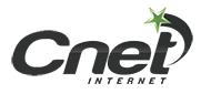 cnet03_p_b