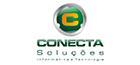 conecta_solucoes_p