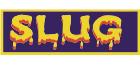slug_logo