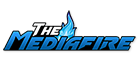 the_mediafire_p