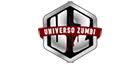 universo_zumbi_p